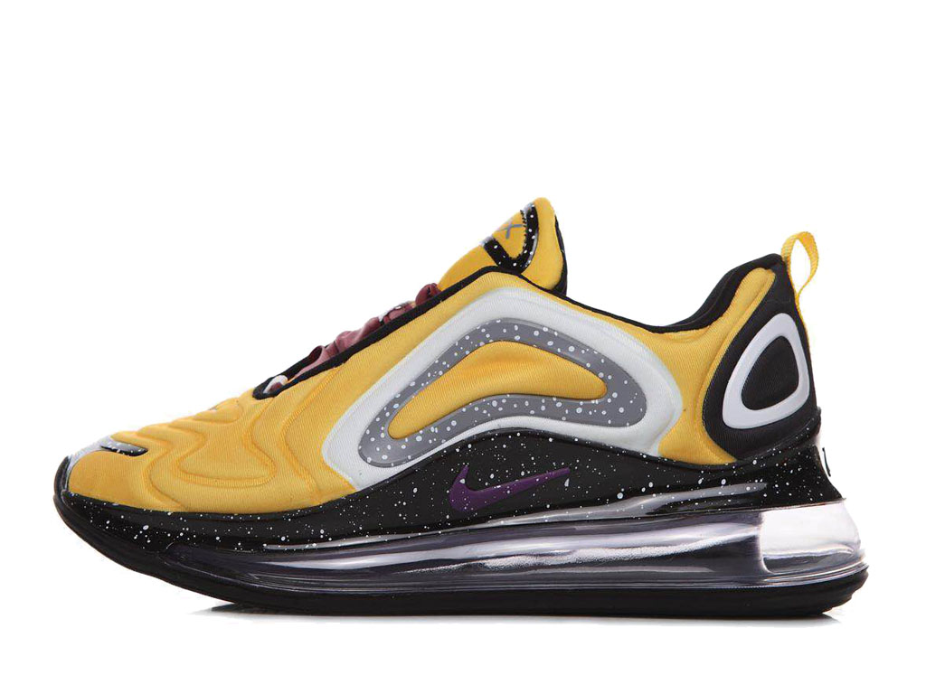 air max 720 solde homme