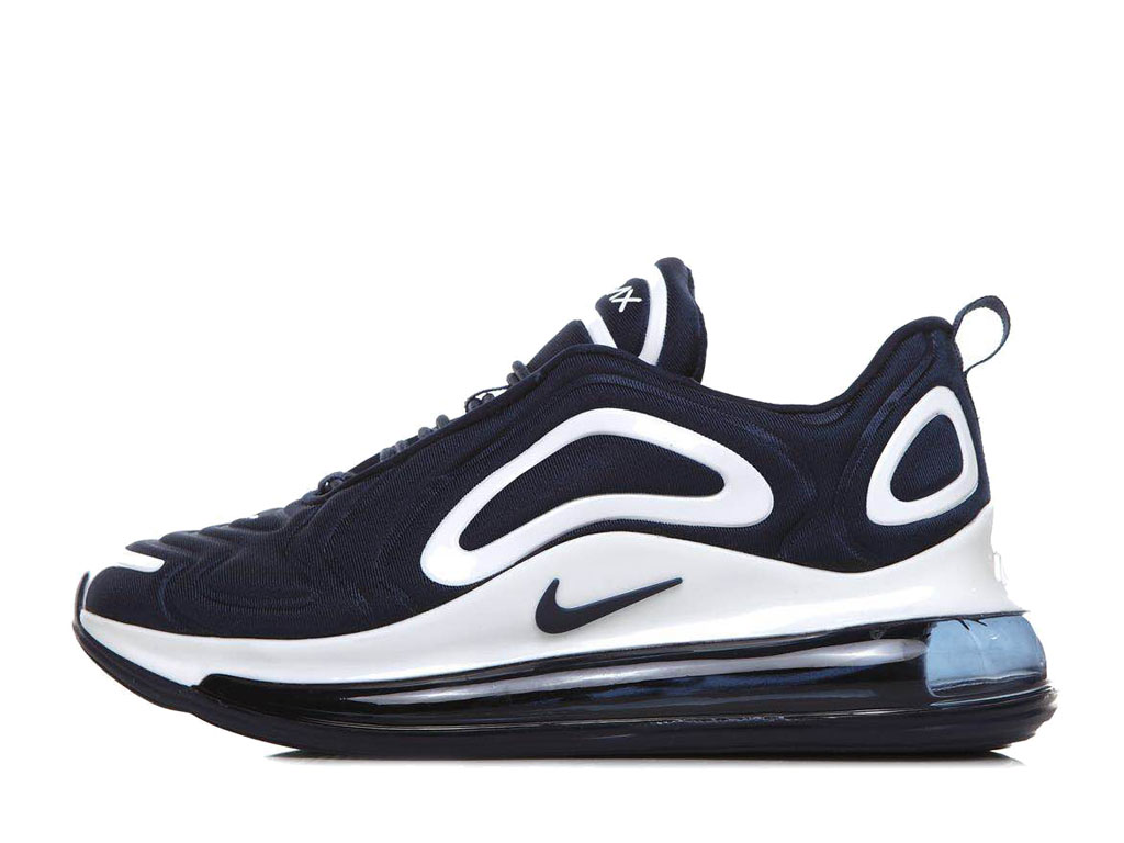 Nike Air Max 720 Chaussures de Running 2019 Pas Cher Pour
