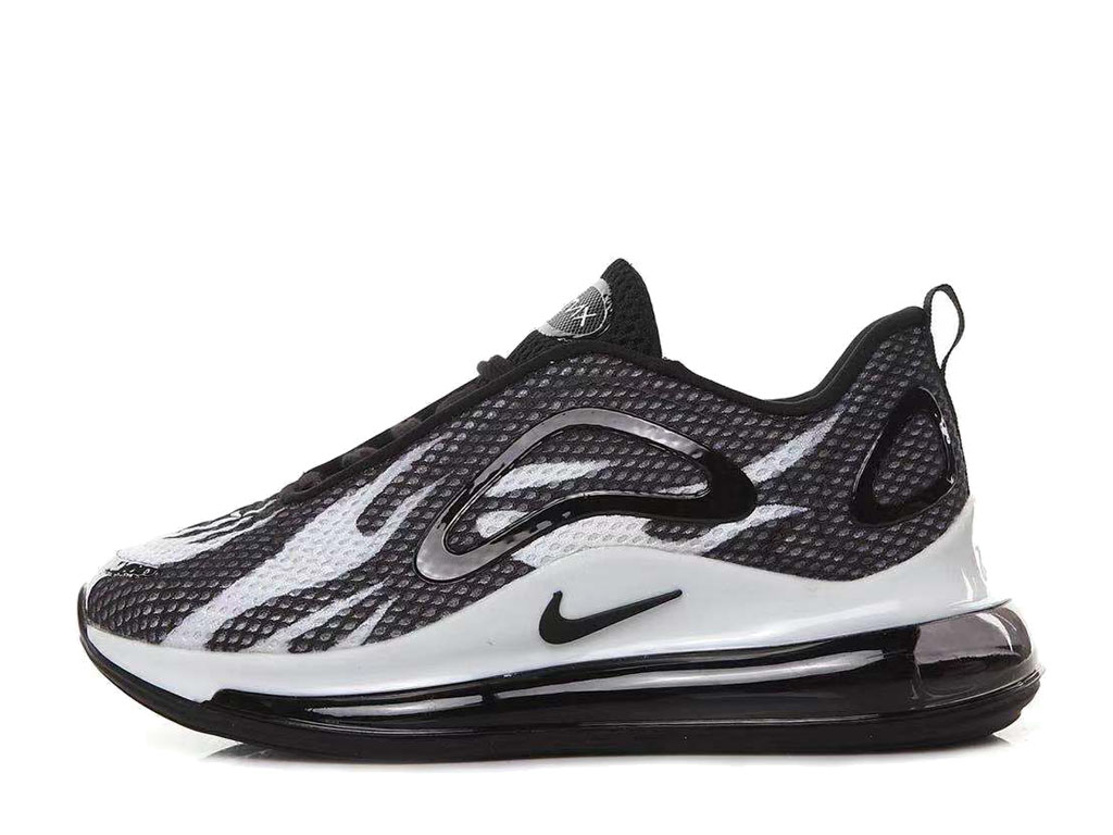 nike air max 720 homme promotion