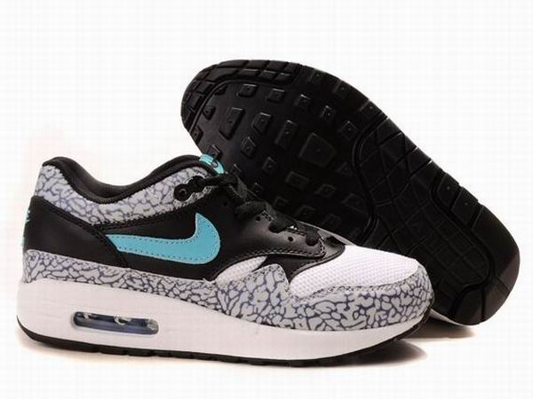 Nike Air Max 87 Essential Chaussures Pas Cher Pour Homme