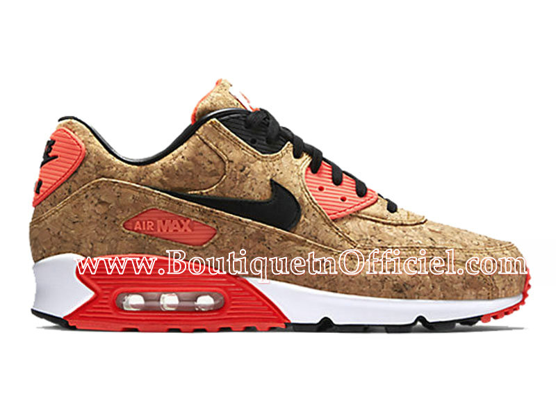 af9286bb678 Official Nike Air Max 90 Shoes Basketball Cheap For Men-Nike ...