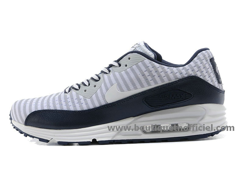 timeless design 3ff33 4f23a Nike Air Max 90 EM NATIONAL PACK (France) Men´s Shoes Grey