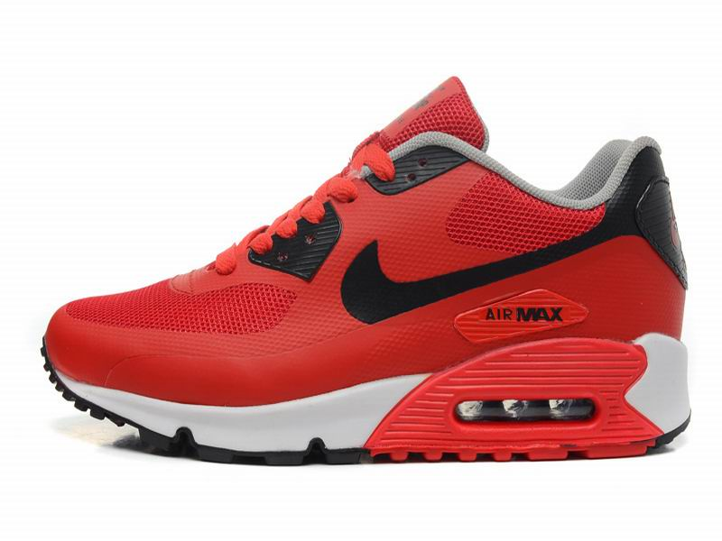 Nike Air Max 90 Essential Chaussures Pas Cher Pour Homme NoirBlancRouge 1507080931 Officiel Nike Site! Chaussures Tn Distributeur France. NoirBlancRouge 1507080931 Officiel Nike Site! Chaussures Tn Distributeur France.