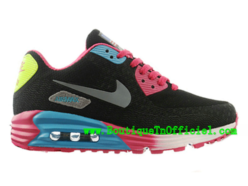 cdb9c70809cd Official Nike Air Max 90 Shoes Basketball Cheap For Women-Nike ...