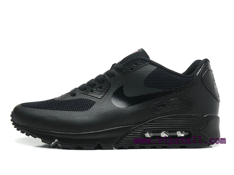 undefeated x wholesale dealer differently Nike Air Max 90 Hyperfuse USA Chaussures de BasketBall Pour Homme ...