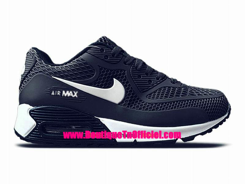 run shoes unique design best sale Nike Air Max 90 KPU (PS) - Chaussure Nike Sportswear Pas Cher Pour ...