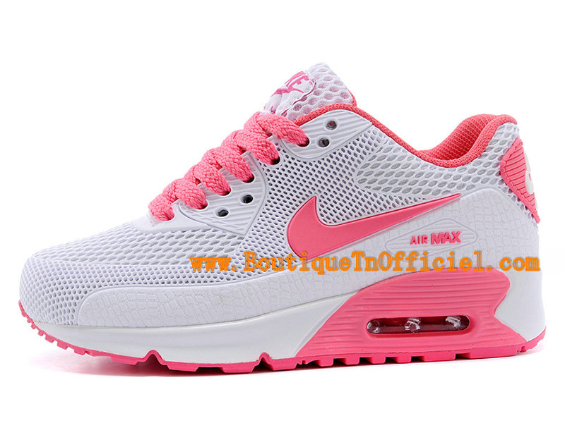 air max zoom enfant