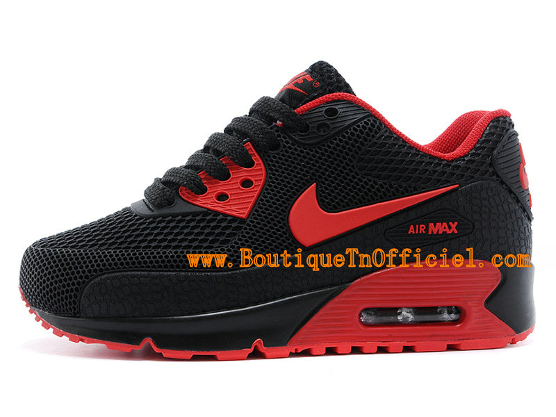 air max anfant