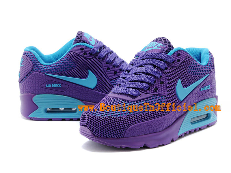 outlet store dc713 9d448 ... Nike Air Max 90 Ps Chril´s Gril´s Boy´s ...