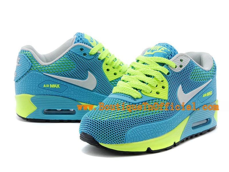 Nike Max Cher Distributeur Ps 90 Chaussures Pas 1507081496 Enfantfillegarcon Air France Officiel Pour Bleujaune SiteTn rstxhQdC