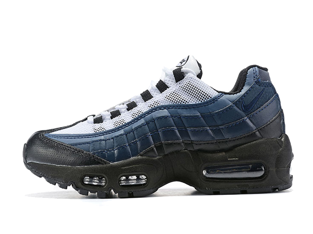 air max 95 se enfant