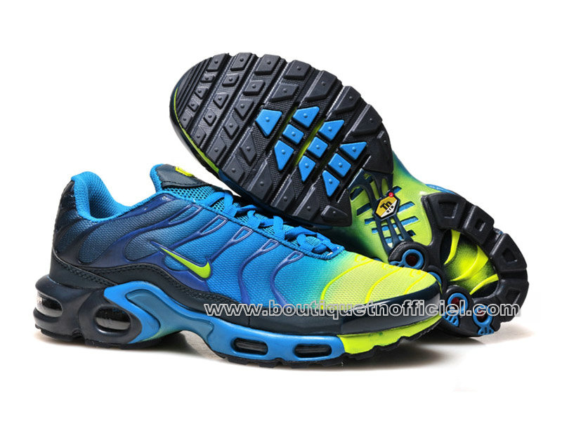 tn nike homme requin
