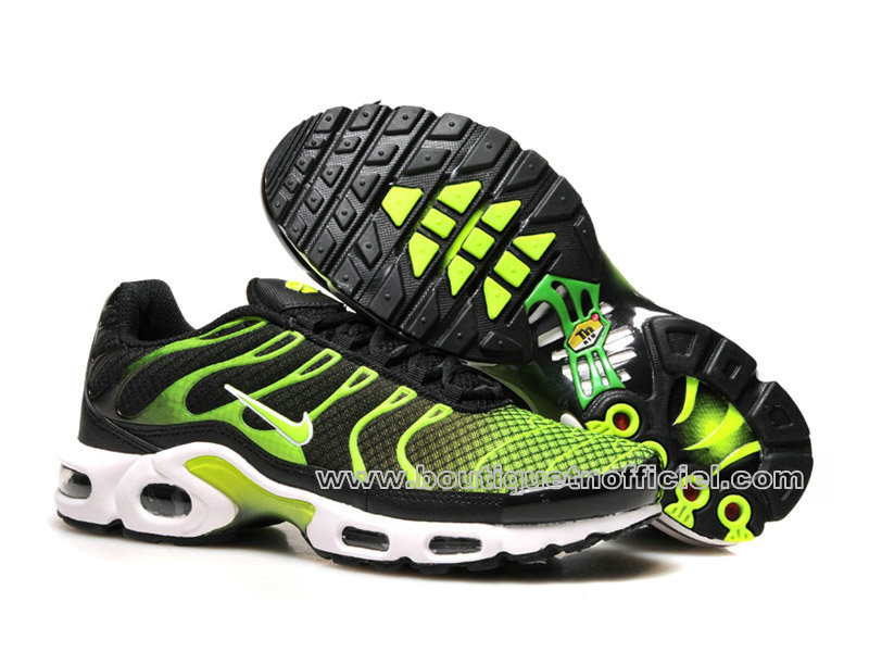 nike air max tn requin 2014
