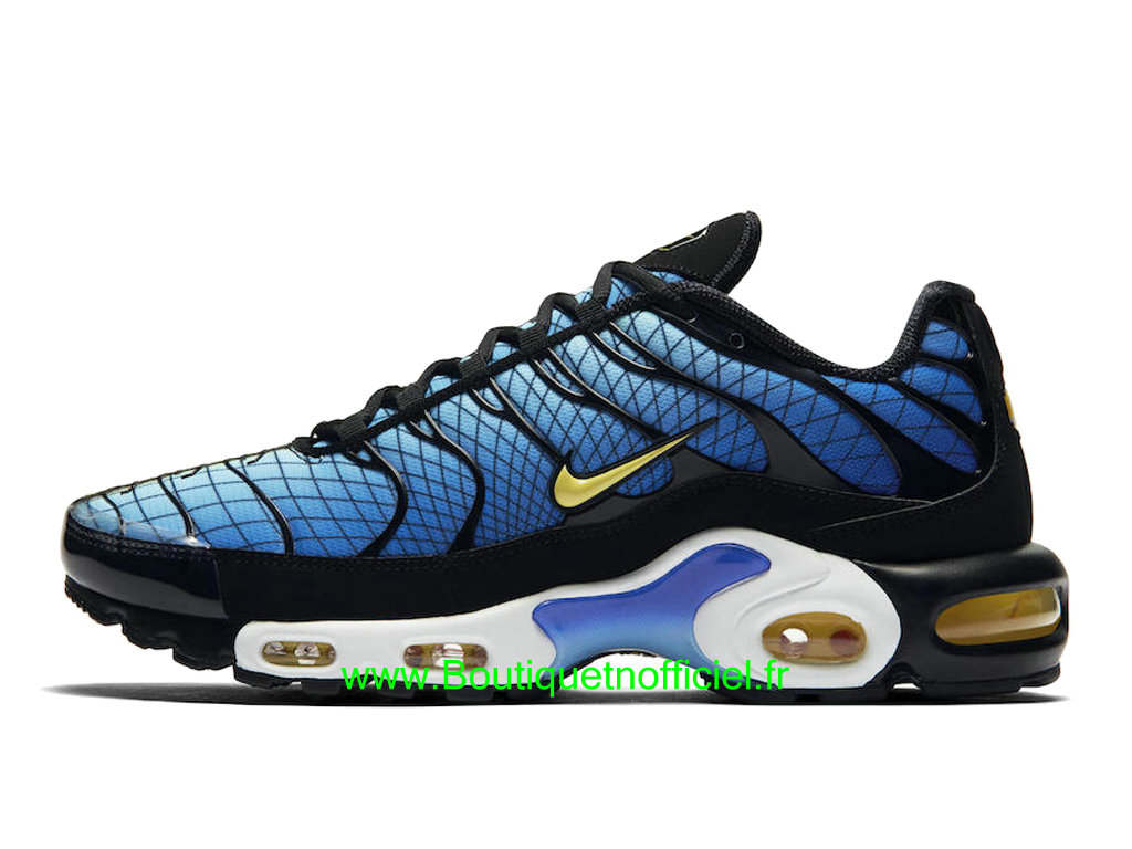 chaussures nike air max tn