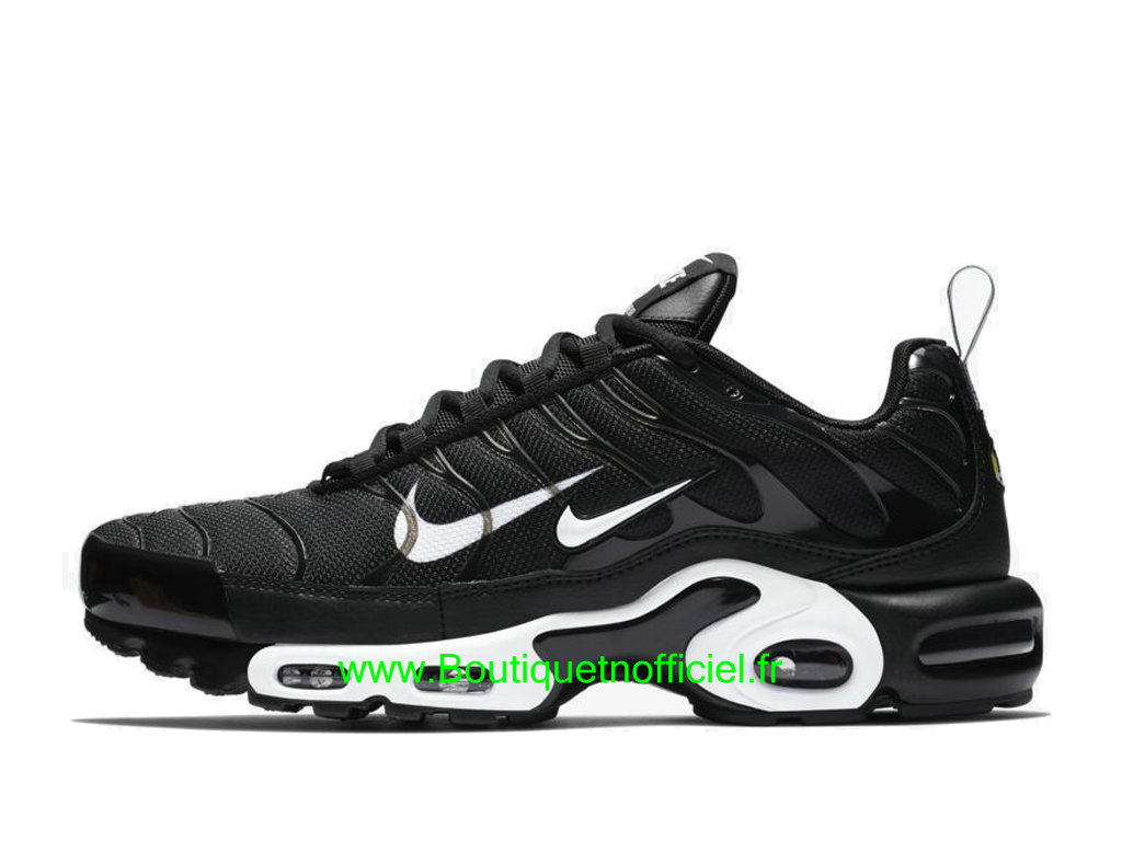 pick up best loved footwear Officiel Nike Air Max Tn Chaussures Basket-Ball Pas Cher Pour ...