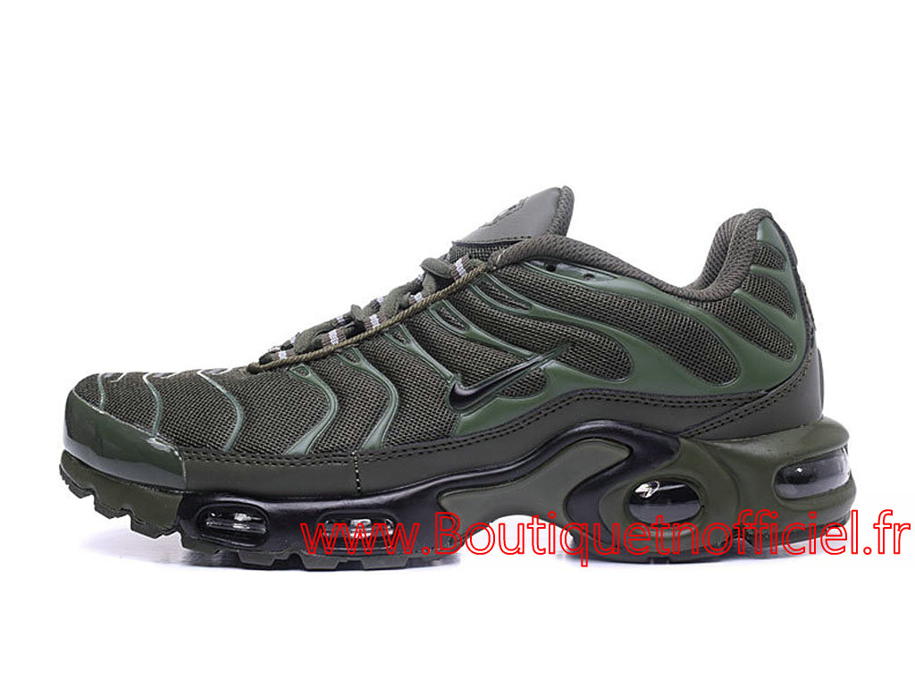 on sale ee6c7 5065d Nike Air Max Plus Satin Pack ID Women´s Nike BasketBall Shoes Green  830768 A004
