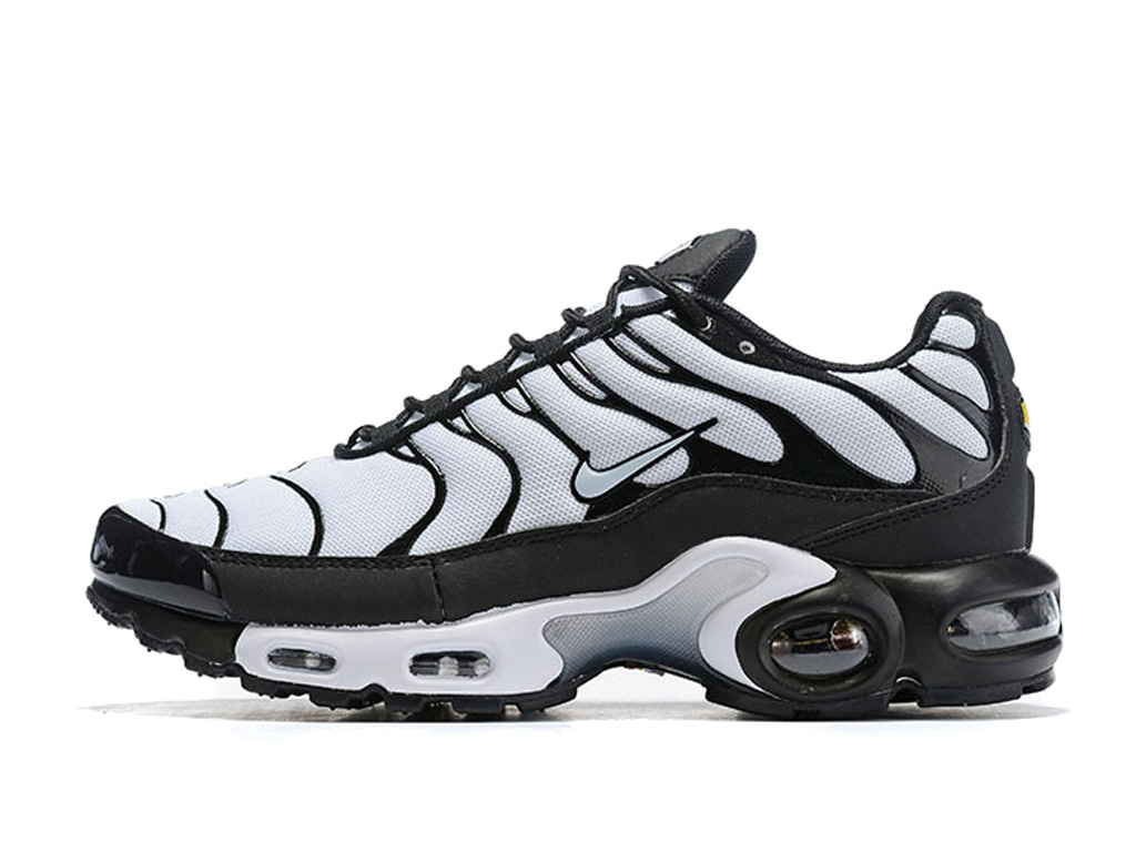 Officiel Air Max Nike Tn Requin 2019 Chaussures Basket-Ball Pas ...