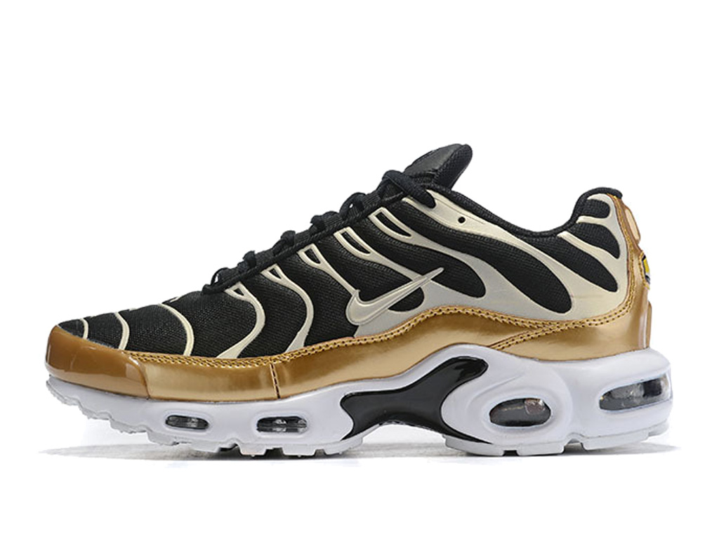 Official Nike Air Max Tn Shoes Basketball Cheap For Men Nike