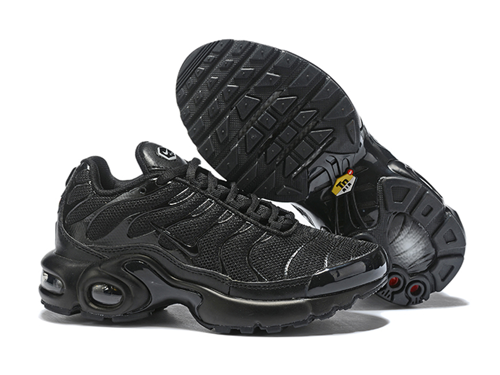 Nike Air Max Plus/Tn Requin 2019 Chaussures Nike Basket Pas Cher ...