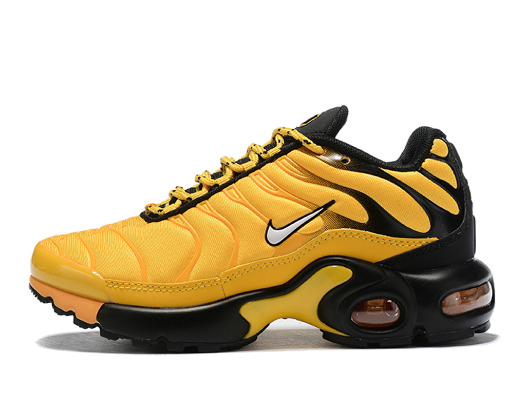 Official Tn Requin Nike Air Max Basketball Shoes Cheap for