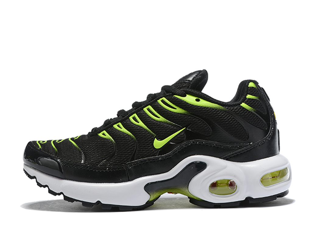 air max plus enfant