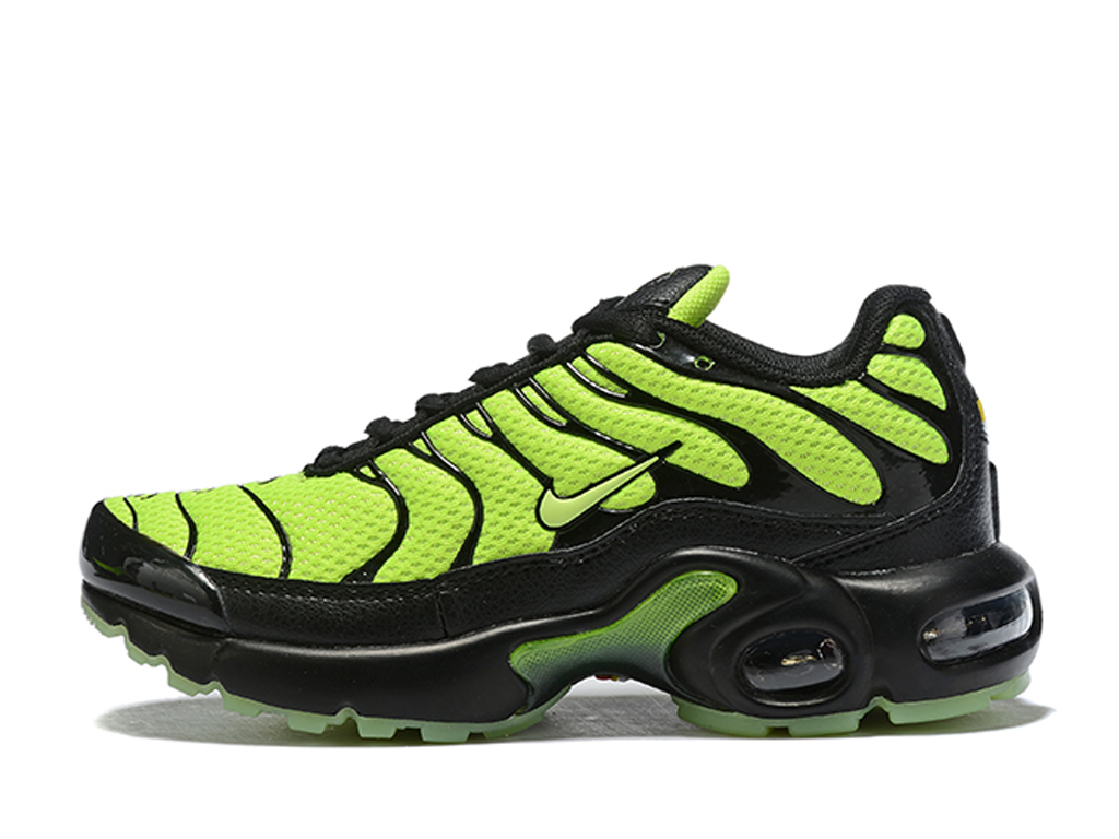 Nike Air Max PlusTn Requin 2019 Chaussures Nike Prix Pas