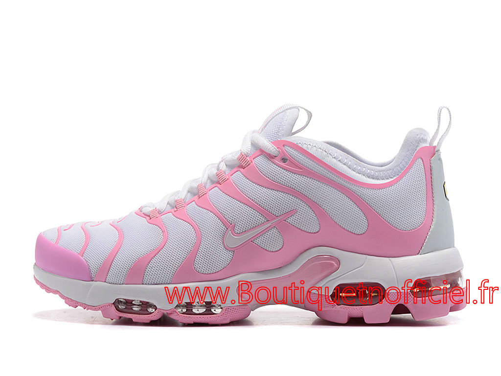 nike air max tn ultra pas cher