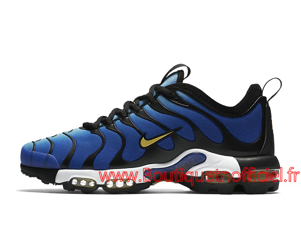 tn nike requin bleu