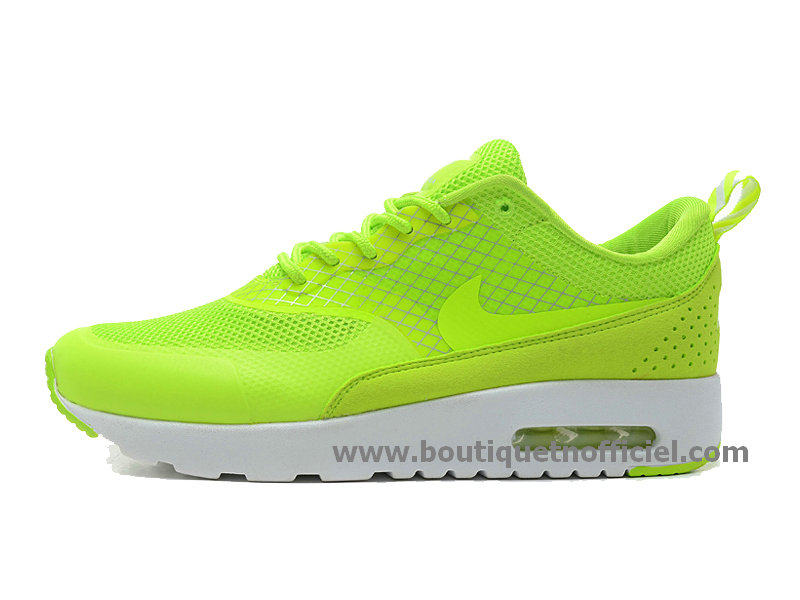 Nike Air Max Thea Print Chaussure NIke Pas Cher Pour Homme 1507081126 Officiel Nike Site! Chaussures Tn Distributeur France.