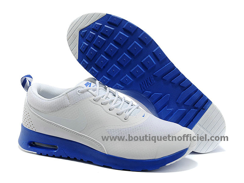 nike air max thea pour homme
