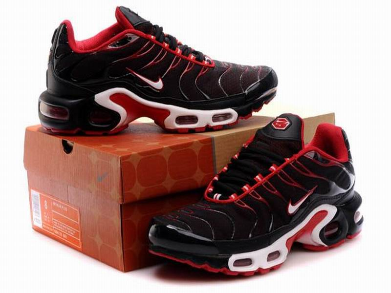 Nike Air Max Tn Requin 2013 - Chaussures Nike Baskets Pour Homme ...