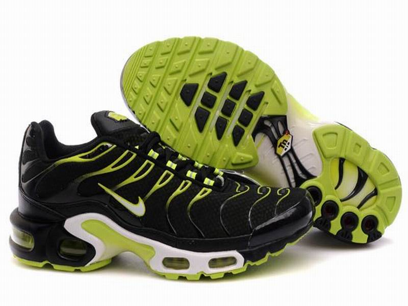 Officiel Nike Air Max Tn RequinNike Tuned 2013 Chaussures