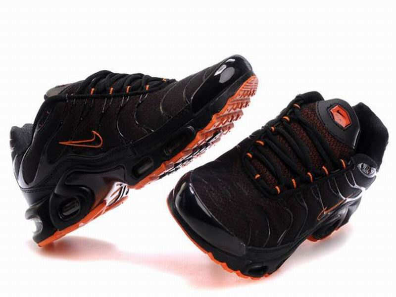 nike air max tn requin 2013 chaussures tn pas cher pour. Black Bedroom Furniture Sets. Home Design Ideas