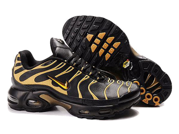 Nike Tn RequinTuned 1 Men´s Basketball Shoes BlackYellow 1507080791 Nike Official Website! Tn shoes Distributor France.