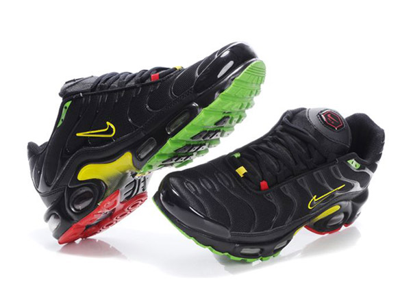 check out 18cda 0e5fa ... Nike Tn Requin Tuned 1 Men´s Basketball Shoes ...
