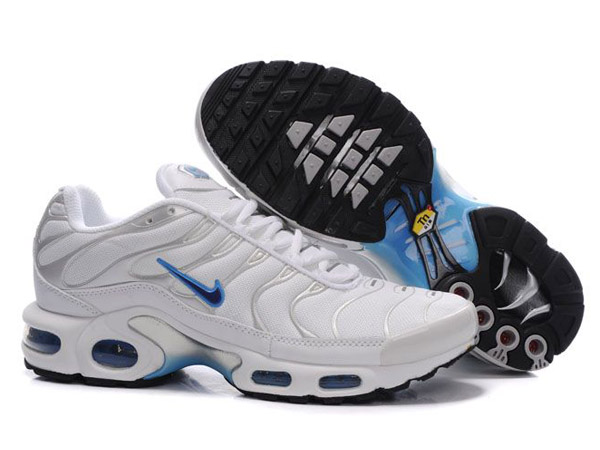 nike hommes chaussures requin