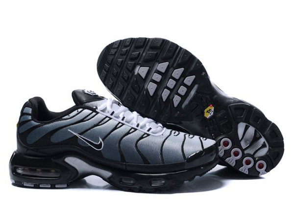 des chaussures nike tn