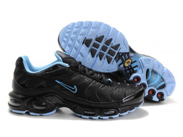 on sale d7dd7 f8448 Air Max Nike Tn RequinNike Tuned 1 Men´s Basketball Shoes Black ...