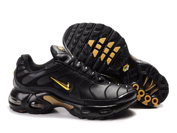 Nike Air Max Tn RequinNike Tuned 1 Chaussures Officiel Nike Pour Homme NoirOr 1507080738 Officiel Nike Site! Chaussures Tn Distributeur France.