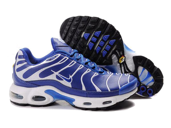 nike air max tn pas chere