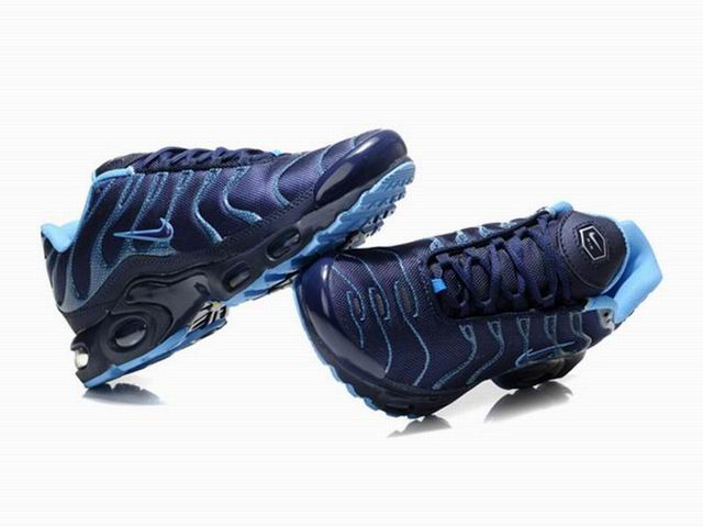 Nike Air Max Tn Requin/Nike Tuned 2013 - Chaussures de Basket-Ball Pour Homme Nike Tn PayPal