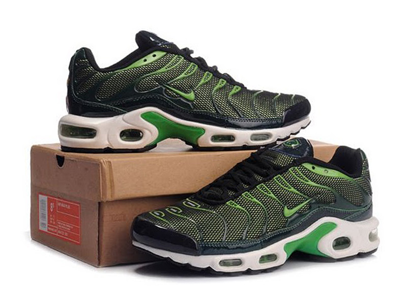 Nike Air Max Tn Requin/Nike Tuned 2013 - Chaussures de Basket-Ball Pour Homme Nike Tn Requin Prix
