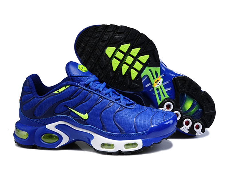 wholesale online low priced order Nike Air Max Tn Requin/Nike Tuned 2014 - Chaussures de Basket-Ball ...