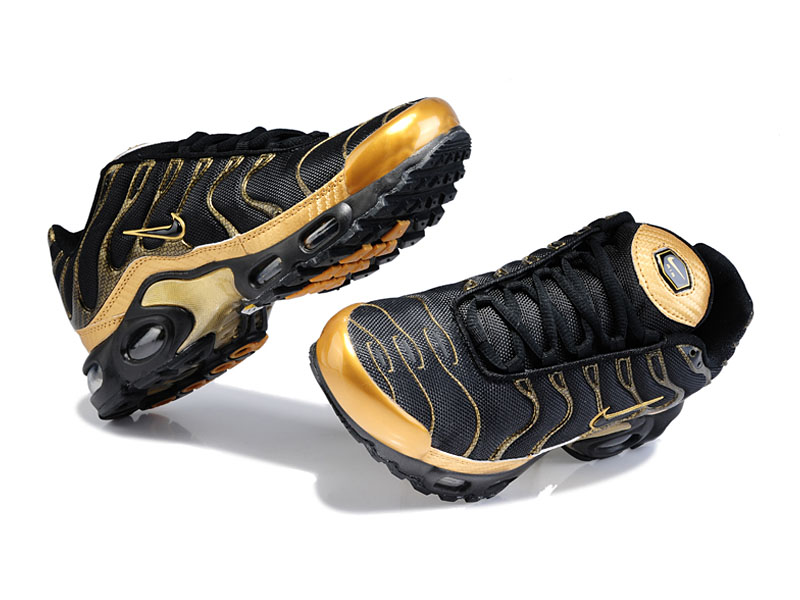 nike air max tn requin original