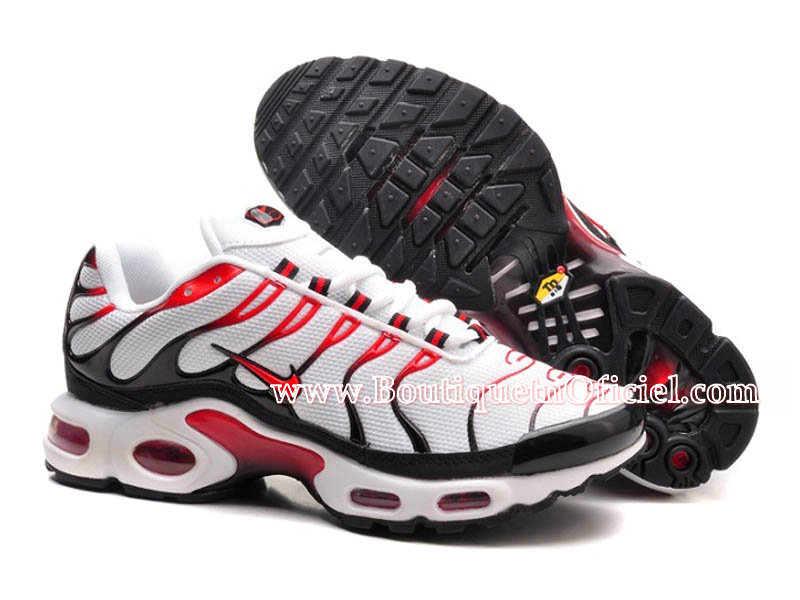 nike air max tn requin 2015