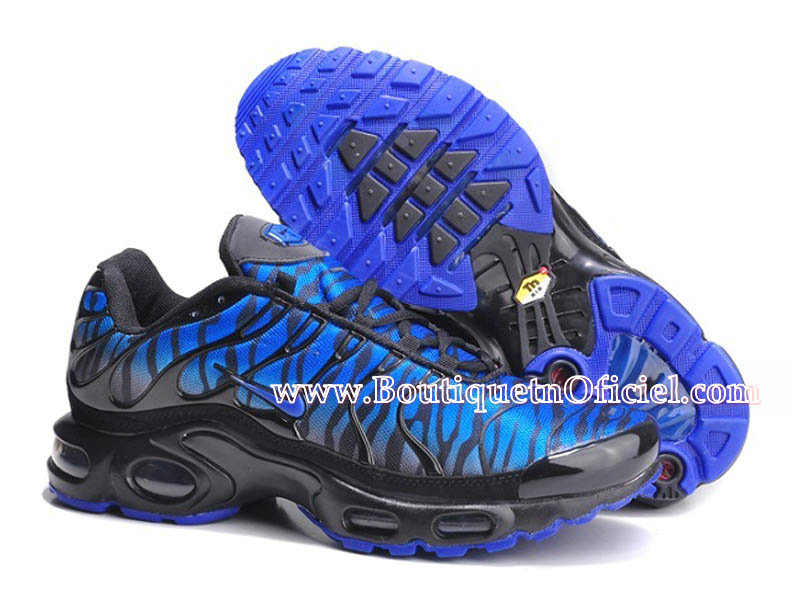 f6b04e74d30a7f Official Nike Air Max Tn Requin 2015 Basketball Shoes For Men Cheap ...