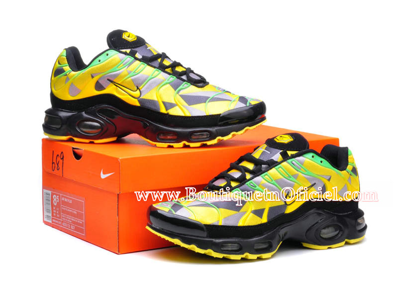 Nike Air Max Tn/Tuned Requin 2015 - Chaussures Nike Baskets Pas ...