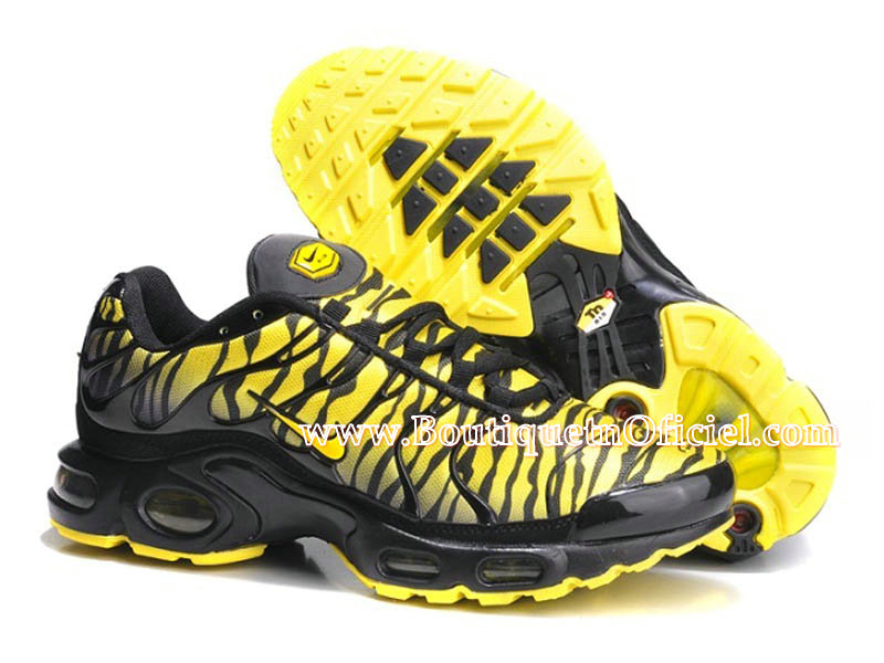 sale retailer b3d4b da249 nike air max tn tuned requin 2015 chaussures