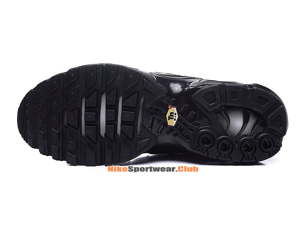 promo code 8fa94 aba34 ... Nike Air Max Tn Tuned Requin 2016 Men´s NIke Basketball Shoes Black ...
