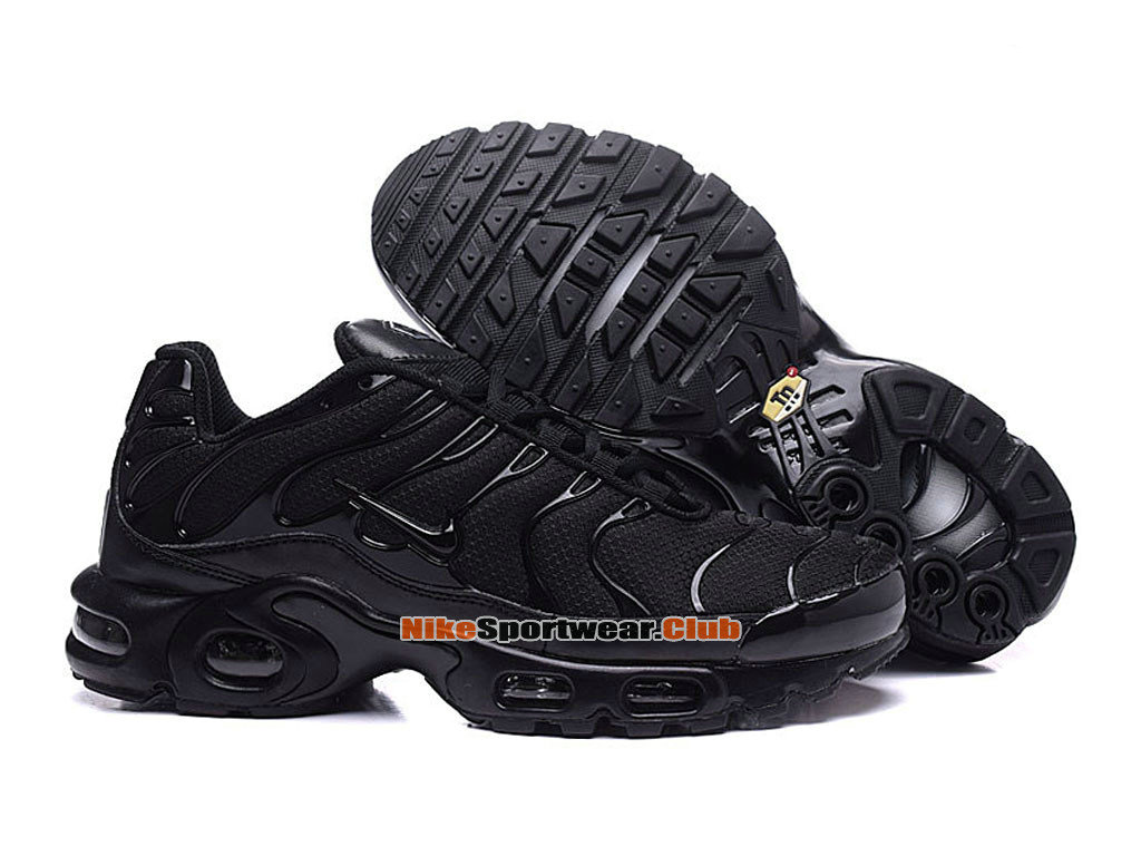 new product d9a35 aef5d ... Nike Air Max TnTuned Requin 2016 Men´s NIke Basketball Shoes Black ...